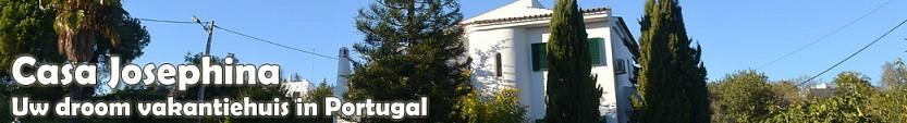 Vakantiehuis_portugal_11
