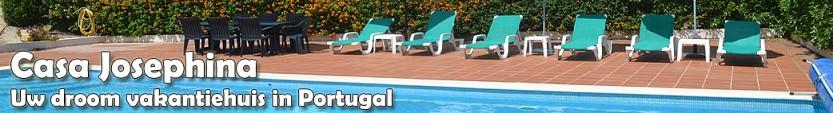 Vakantiehuis_portugal_6