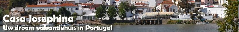 Vakantiehuis_portugal_8